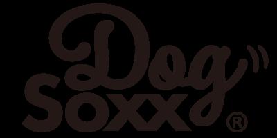 犬の靴屋さんDogSoxx®